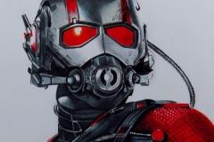 Ant-Man-Hombre-Hormiga