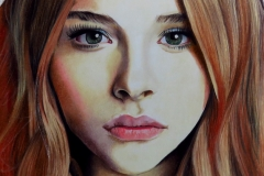 Chloe-Moretz