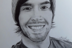 German-Garmendia-HolaSoyGerman