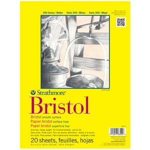 Bristol-Strathmore