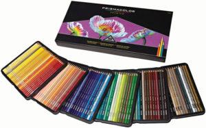 prismacolor-premier
