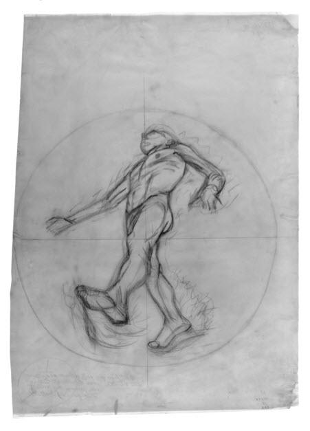 Carreras relacionadas con el dibujo - ArteconAles