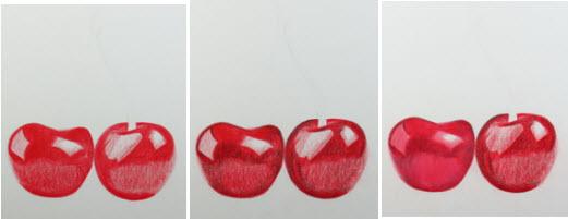 tecnica-lapices-colores-3
