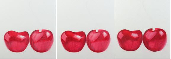 tecnica-lapices-colores-2