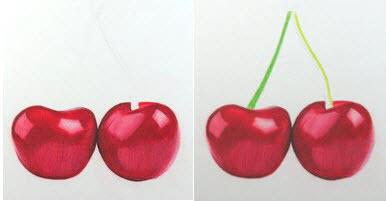 tecnica-lapices-colores-1