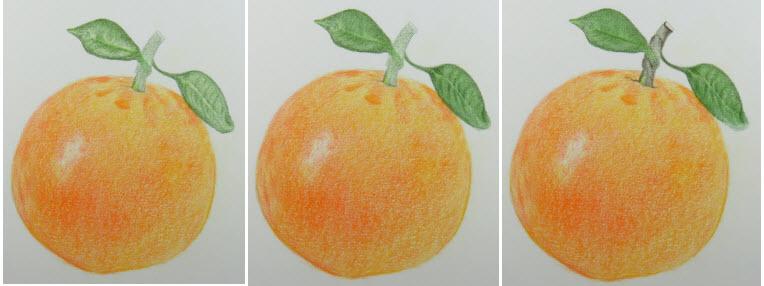 Naranaja-prismacolor-3