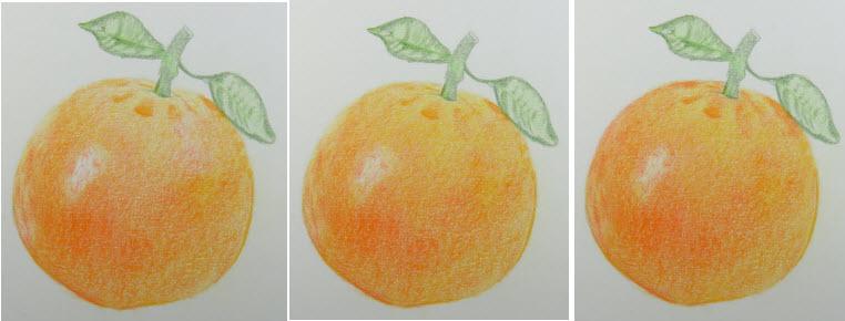 Naranja-prismacolor-2