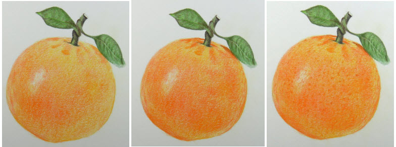 naranja-prismacolor-3