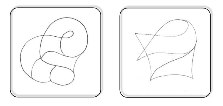 Como Dibujar Un Zentangle Archivos Arteconales